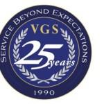 logo seal