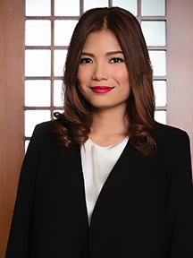 Phimie Glainne G. Lim